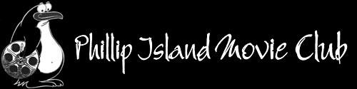 Phillip Island Movie Club